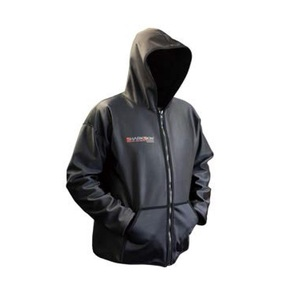 CHILLPROOF Jacket w Hood