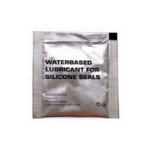 LUBRICANT FOR SEALS