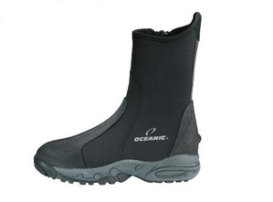 NEO CLASSIC BOOT 5mm